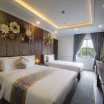 Khách sạn Happy Phú Quốc