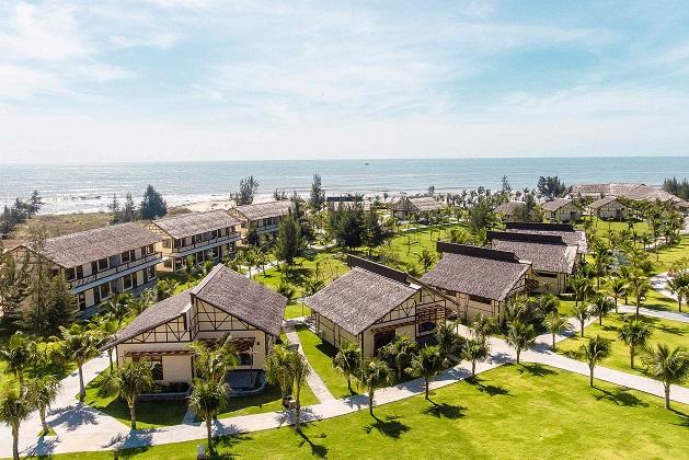 Aurora Lagi Bình Thuận