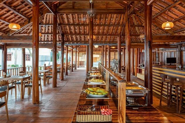 Khách sạn Suncosy Phú Quốc