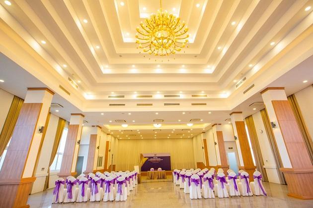 TTC Premium Ninh Thuận Resort