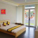iRelax Bangkok Resort Bình Châu