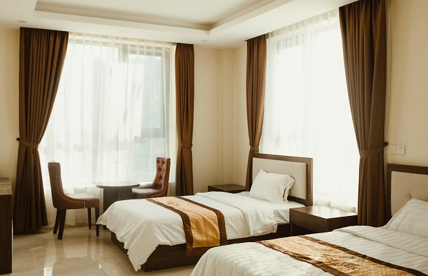 khách sạn bình liêu quảng ninh