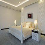 Khách sạn Chloe Gallery TPHCM