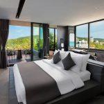 Khách sạn M Phú Quốc