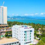 Khách sạn Queen 7 Nha Trang
