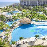 Olalani Resort & Condotel Đà Nẵng