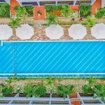 Palma Resort Phú Quốc
