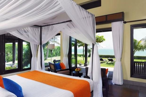 Săn ngay top 9 resort Phan Thiết giá rẻ từ 3 - 5 sao