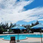 Sky Star Resort Bình Thuận