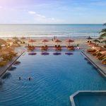 Terracotta Resort & Spa Phan Thiết