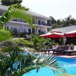 The Hill Resort Phú Quốc