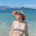 Tour 3 đảo Nha Trang hấp dẫn: Khám phá Hòn Mun – Hòn Tre – Hòn Tằm