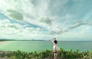 Tour du lịch Phú Yên 3 ngày 3 đêm dịp lễ 30/04 | Hải Đăng Mũi Điện – Vũng Rô