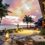 Đà Nẵng Mikazuki Japanese Resorts & Spa