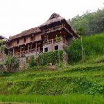 Panoramic Homestay Thanh Hóa
