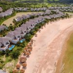 Vinpearl Discovery Golflink Nha Trang (Discovery 3)