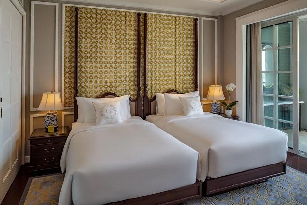 Khách sạn Mia Sài Gòn Luxury Boutuque