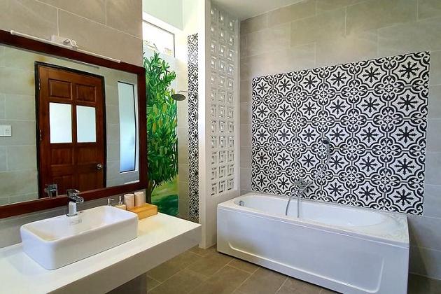 Combo Kingo Retreat Resort Phú Quốc