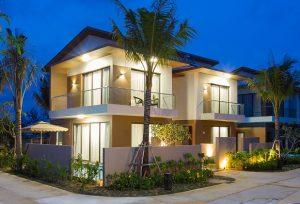 Combo Phú Quốc 3N2Đ Sonaga Beach Resort + Vé máy bay