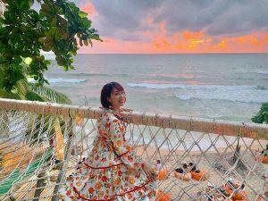 Du lịch Phú Quốc tháng 4, thỏa chí rong chơi mùa du lịch biển