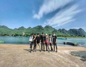 Du lịch Quảng Bình có gì đặc biệt thu hút du khách ghé thăm
