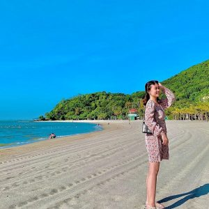 """Các địa điểm du lịch biển miền Nam HOT bậc nhất giúp bạn nạp """"vitamin sea"""" ngày hè"""