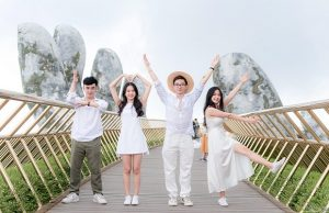 Bí kíp du lịch Đà Nẵng tháng 4 – Khám phá thành phố đáng sống nhất Việt Nam