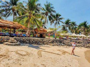 Góc giải đáp: Một số câu hỏi thường gặp khi đi du lịch Nha Trang tháng 4