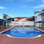 Khách sạn 177 Sài Gòn