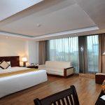 Khách sạn Cosiana Hanoi