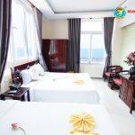 Khách sạn Hoàng Yến 3 Quy Nhơn