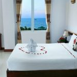 Khách Sạn House Land 2 Đà Nẵng