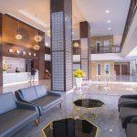 Khách sạn P&T Vũng Tàu