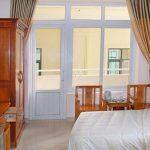 Khách sạn Sơn Trang 2 Sầm Sơn