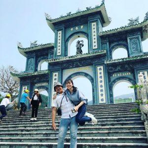 Tất tần tật các kinh nghiệm du lịch Đà Nẵng 30/4 cho chuyến hành trình thêm vui