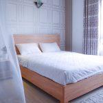 Paragon Saigon Luxury Apartment