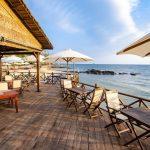 Phú Quốc Eco Beach Resort