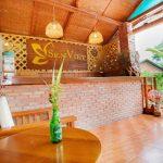 Sen Việt Resort Sport & Spa Phú Quốc