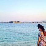 Tour du lịch Bình Ba – Bình Hưng 3 ngày 3 đêm   Bãi Kinh – Hòn Rùa – Bãi Nhà Cũ