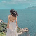 Tour Bình Ba Nha Trang 4 ngày 3 đêm | Chùa Long Sơn – Galina Lake – Hòn Rùa