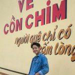 Tour Cồn Chim Trà Vinh 2 ngày 1 đêm khám phá không gian văn hóa Khmer Nam Bộ