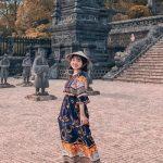 Tour Đà Nẵng đi Huế 1 ngày | Hành trình về với vùng đất cố đô