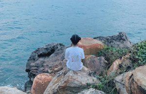 Tour đảo Thổ Chu 3 ngày 3 đêm | Bãi Ngự – Bãi Dong – Hòn Nhạn
