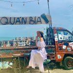 Tour Hòn Sơn Nam Du 3 ngày 2 đêm | Châu Đốc – KDL Làng Bè – Quán Bia