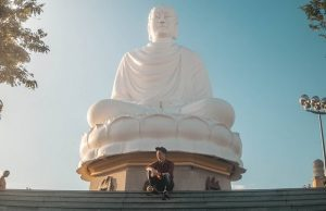Tour Nha Trang 2 ngày 2 đêm khám phá thành phố biển: Vui chơi KDL Con Sẻ Tre
