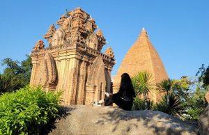 Tour Phan Thiết Ninh Thuận Nha Trang 4 ngày 3 đêm | Làng chài Mũi Né – Vịnh Vĩnh Hy
