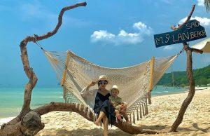 Tour Phú Quốc 1 ngày khám phá Nam Đảo