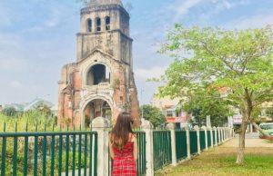 Tour Quảng Bình 3 ngày 2 đêm | Hành trình du lịch mùa hè 2021 hấp dẫn