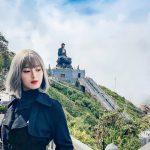 Tour du lịch 30/4 Sapa | Tây Bắc – Bản Cát Cát – Hàm Rồng – Fansipan 3N2Đ