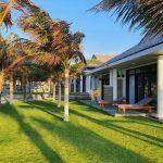 Starlight Villa Beach Resort & Spa Bình Thuận